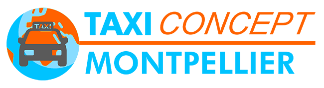 Taxi Montpellier